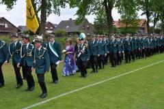 Jubelfest-17-05-2012-Bramsche-053