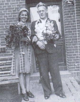 1948 Heinrich Peitzmann