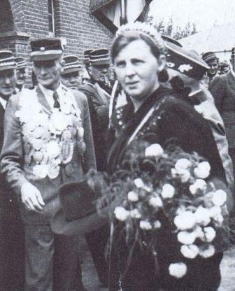 1952 Ignatz Heskamp
