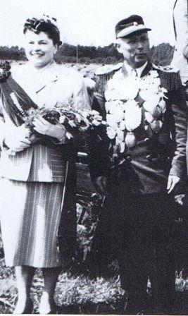 1954 Georg Krüger